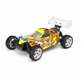 HSP 94107 4WD1/10 Electric Off Road Buggy Rc Car