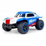 KYAMRC 2.4G 1/18 2WD Buggy Remote Control Car Vehicle Models