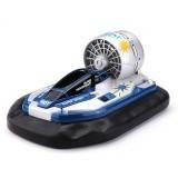 HHY7805296 Radio Control RC Hovercraft RC Boat Vehicle Models Children Toys