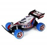 94158 1/14 2.4G 4WD Electric Remote Control Car Full Function Off-Road Vehicles RTR Model