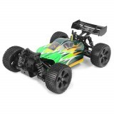 K12 1/16 2.4G 2CH 4WD High Speed Remote Control Car Off-road Vehicle Models Truck With 3kg Servo