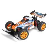 1/16 2.4G Drift High Speed Remote Control Car Vehicle Models Indoor Outdoor Toys For Children Adults